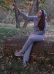 Еленка, 22, Uzhhorod