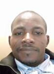 Dabone Adama, 34  , Abidjan
