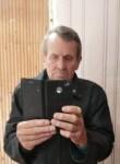 Viktor, 65  , Izhevsk