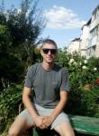 kirill, 28  , Mozhaysk