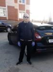 Evgeniy, 49, Moscow