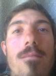 Yuriy, 30  , Myrhorod