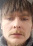 Nikolay, 32, Perm