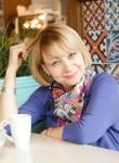 Anna, 47, Samara