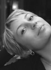 Arisha, 40, Russia, Moscow