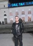 Mikhail, 32  , Svobodnyy