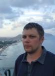 Andrei, 31  , Lipetsk