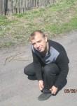 Vladimir, 29  , Beja