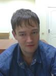 Roman, 35, Rostov-na-Donu