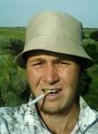 Alex, 25, Volgograd