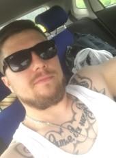 Roman, 35, Russia, Balashikha