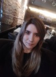 Евгения, 32 года, Новосибирск