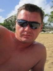 Dmitriy, 48, Russia, Dimitrovgrad