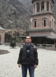 Georgiy, 56  , Tbilisi