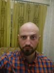 Evgeniy, 27, Pyetrykaw
