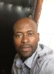 delly sadisi, 40  , Kinshasa