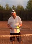 Yuriy, 63  , Moscow