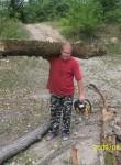 Leonid, 47, Staryy Oskol