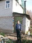 Yuriy, 69  , Chishmy