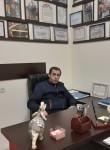 Hayaser, 32  , Xankandi