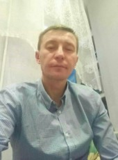 Игорь, 41, Россия, Москва