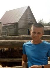 Igor, 40, Ukraine, Kramatorsk