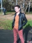 Serjj, 26  , Balti