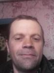 Sergey, 41  , Nalchik