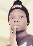 Nicozy, 22  , Yaounde