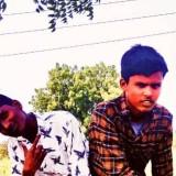 Murali, 18  , Dharmabad