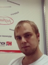 Anatoliy, 26, Russia, Moscow