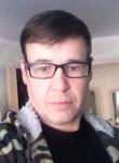 Sergey, 44  , Sudogda
