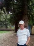 Sergey, 53  , Kurgan