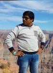 shashi, 39  , Bangalore