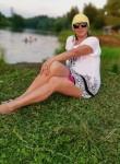 Margarita, 45, Moscow