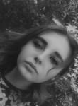anya, 18, Obukhiv