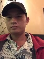 nguyễn khánh, 28, Vietnam, Da Nang