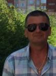 Vyacheslav, 50  , Novotroitsk
