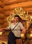Svetlana, 52  , Artem