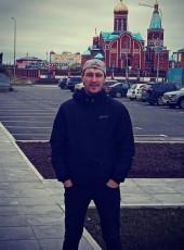 Andrey , 26, Russia, Irbit