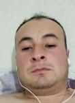 Shakhzod, 25  , Ulyanovsk