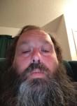 Fred Maxwell, 49  , Albuquerque