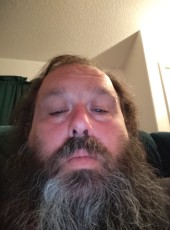 Fred Maxwell, 49, United States of America, Albuquerque