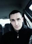Dmitriy, 33, Tolyatti