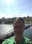 Andrey, 40, Yoshkar-Ola