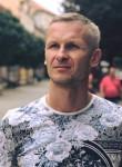 Taras, 40, Kiev