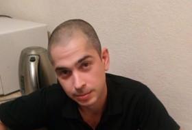 Aleksandr, 35 - Just Me
