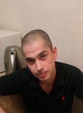 Aleksandr, 35, Russia, Novokuznetsk