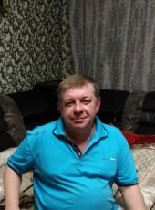 Dmitriy, 47, Russia, Berezniki