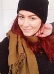 Sarahkelvin, 34  , Kansas City (State of Missouri)